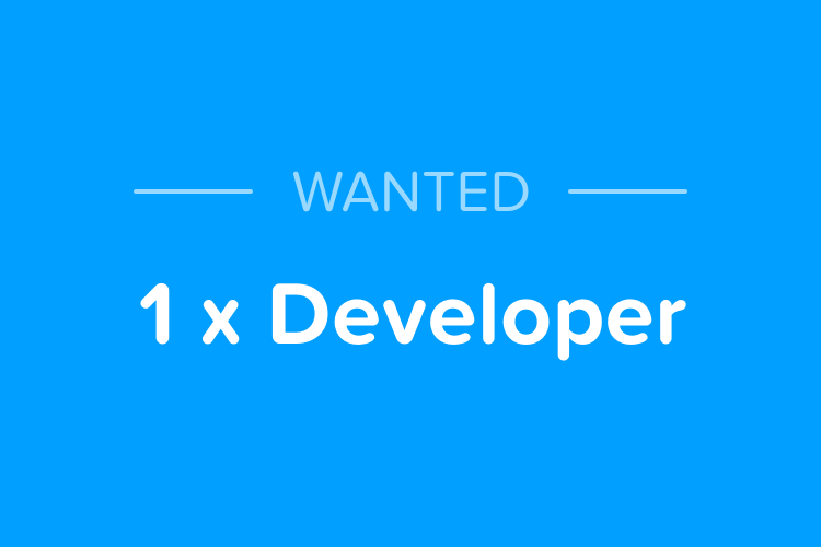 wanteddeveloper@2x