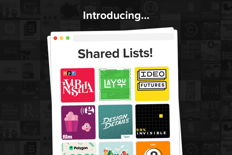pocketcasts_sharing2x