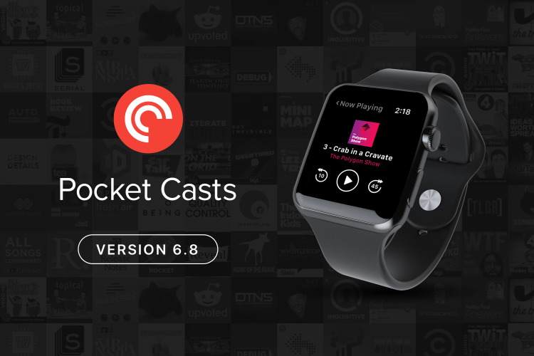 pocketcasts-watch@2x