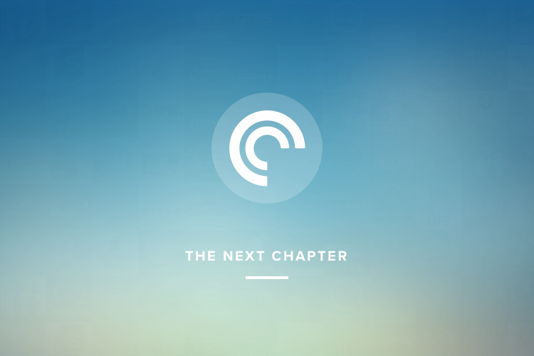 pocketcasts-nextchapter@2x